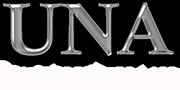 unaaco.site.com.br